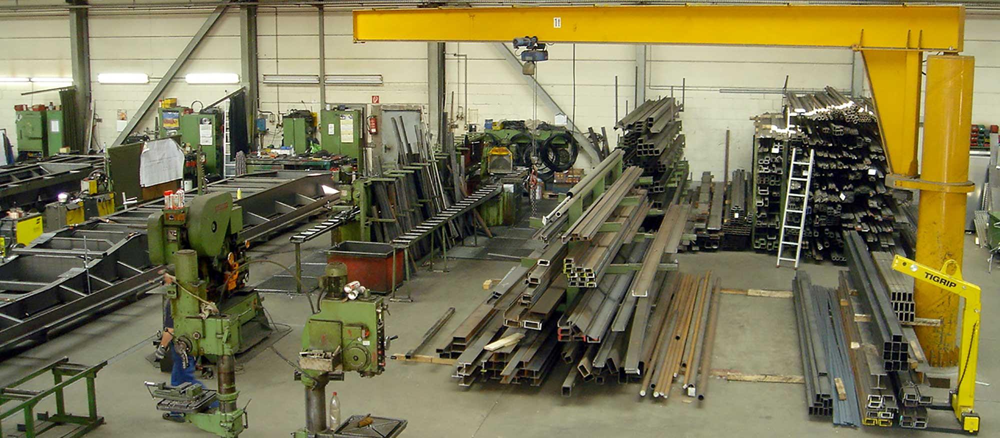 fahrzeugbau-schmidt-zuschnitte-anfertigung-03
