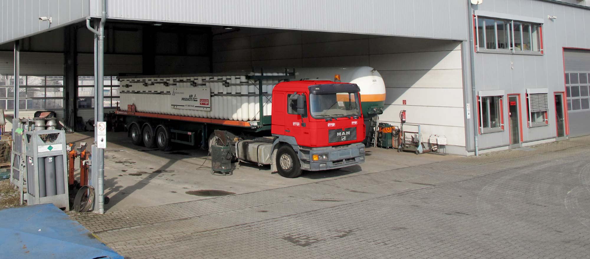 schmidt-trailer-service-004